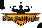 Fitness Coach & Personal Trainer Ben Sattinger