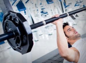Trainingsplan - dein Plan für das perfekte Traning für Muskelaufbau