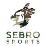 Sebro Sports