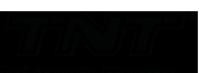 Mic's Body Shop - Sponsor von Personal Trainer und Online Fitness Coach Ben Sattinger