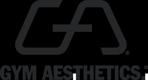 Gym Aesthetics - Sponsor von Personal Trainer und Online Fitness Coach Ben Sattinger