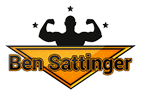 Ben Sattinger - Fitness Coach & Personal Trainer