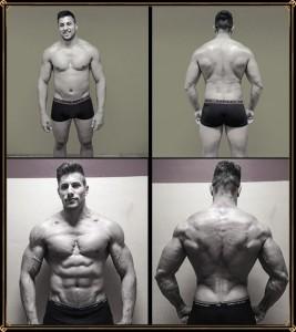 transformation-hakan