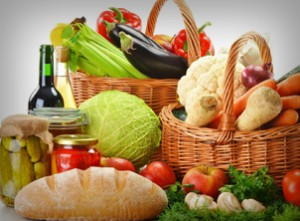 Ernährungsplan - dein Plan für eine gesunde Ernährung für Sportler